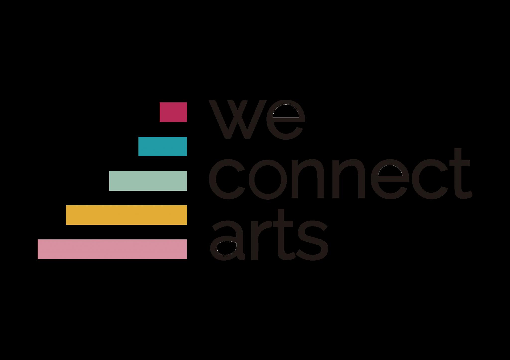 Personalvermittlung Kunst und Medien