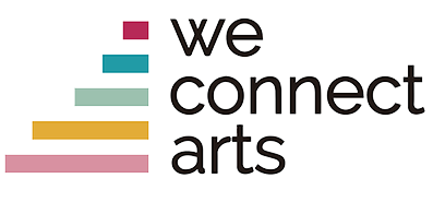 We Connect Arts