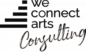 cropped-Logo-Consulting.png